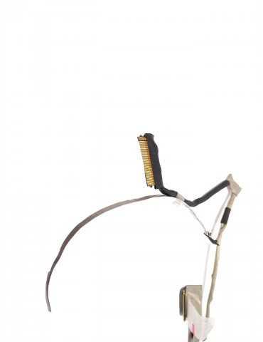 Cable Flex Pantalla LCD Portátil HP 15-CS3002 L43924-001