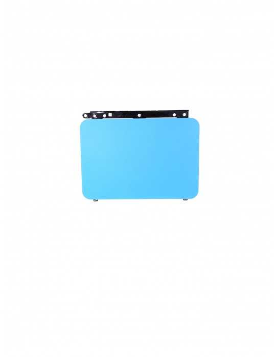 Touchpad Raton Original Portátil HP 14-CB055NS 905691-001