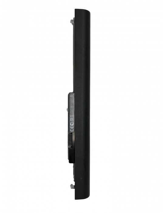 Batería Original Portátil HP 2580 mAh 14.8V 728460-001