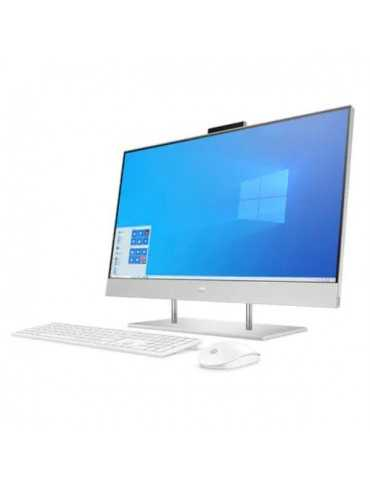 Ordenador All In ONE HP 27-dp0065ns 16Gb 512 SSD