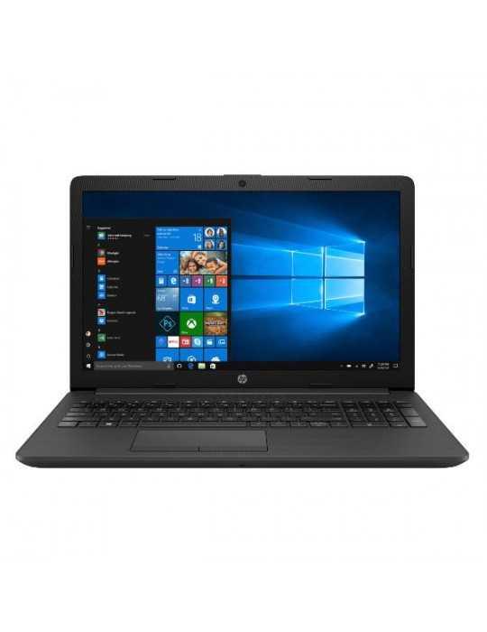 Portátil HP 250 G7 Gama Profesional i5-1035G1 Windows 10