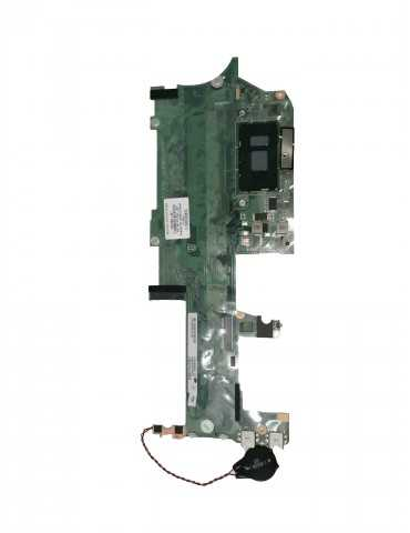 Placa Base Portatil HP 907559-601 Spectre x360 I7-7500U 8GB