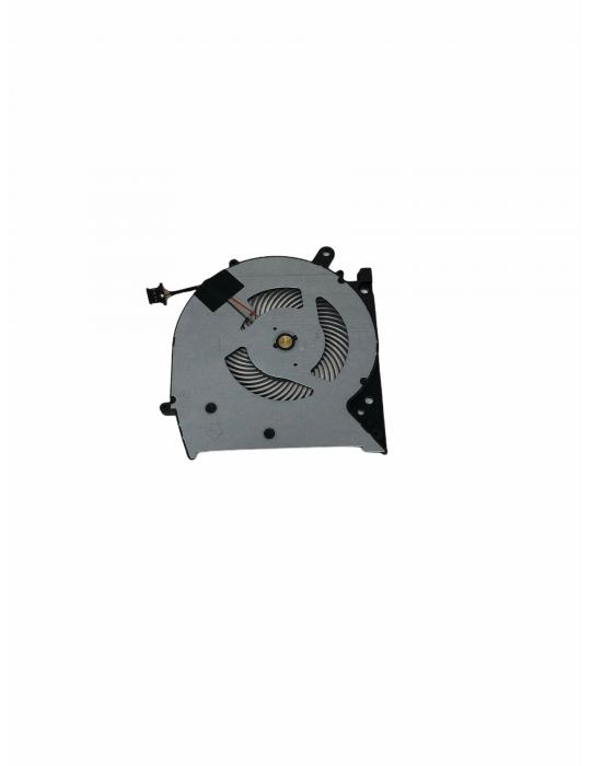 Ventilador Portátil HP Pavilion L24198-001