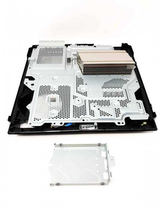 Carcasa Completa Original Playstation Sony Ps4 Pro CUH-7216B