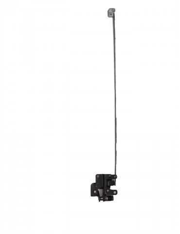 Bisagra Izquierda Original Acer F5-573 Series Model N16Q2 A