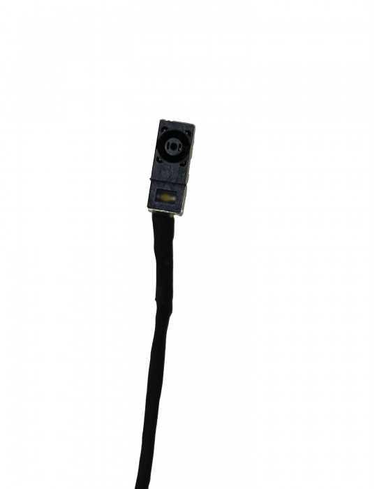 Conector Carga DC-IN Portátil HP 810326-003 Pavilion 17-X