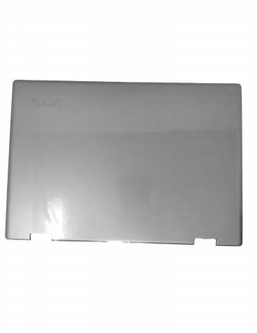 Carcasa Trasera Pantalla LCD Portátil Lenovo 8S1102-02742