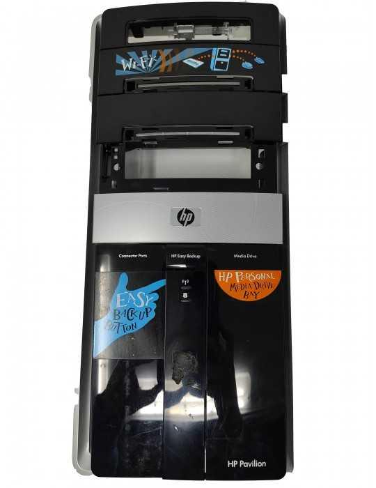 Carcasa Frontal Ordenador HP Pavilion m9000 467534-ZH1