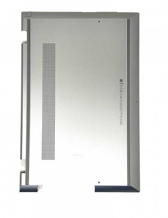 Carcasa Inferior Base Enclosure HP Envy 17-bw0001 L20679-001