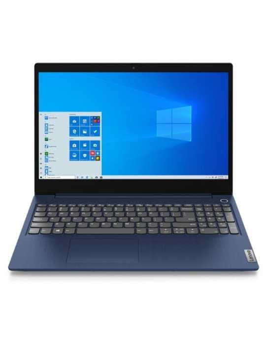 Portátil Lenovo IdeaPad 3 15ADA05 Athlon 3020E SSD En Oferta