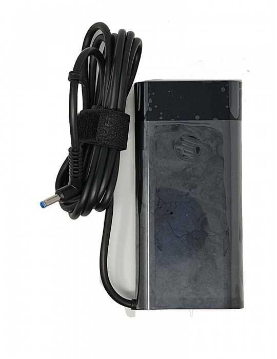 Cargador Portátil HP 150W AC Adapter PFC 3Pin L48757-003