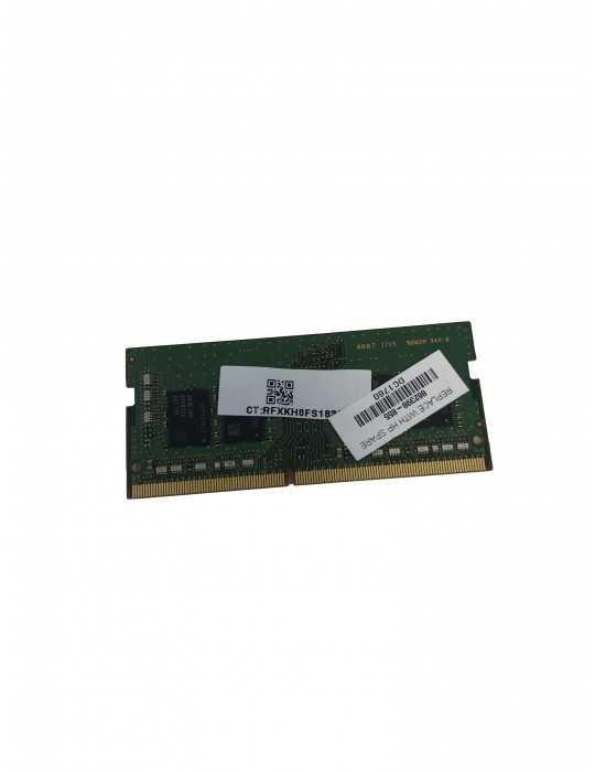 Memoria Ram 8GB PC4 2400T Portátil HP 15-cb005ns 862398-855