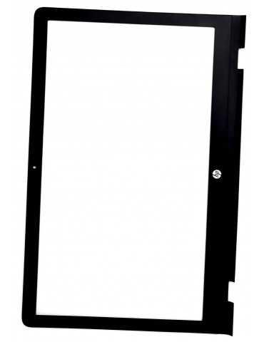 Marco Bazel Pantalla LCD Portátil HP 926865-001