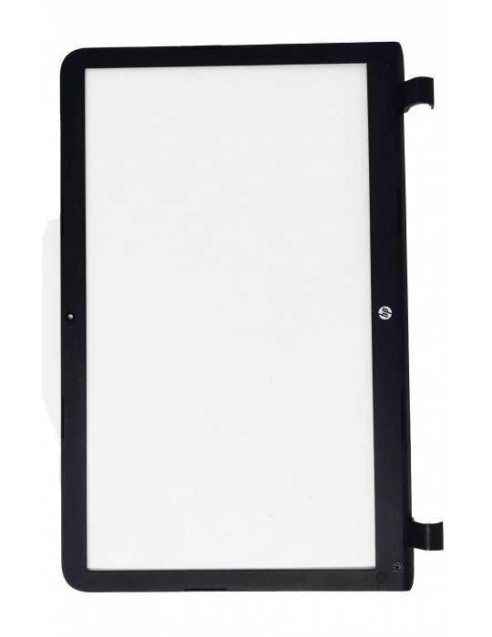 Marco Bazel Pantalla LCD Portátil HP 17-G103NS 926504-001