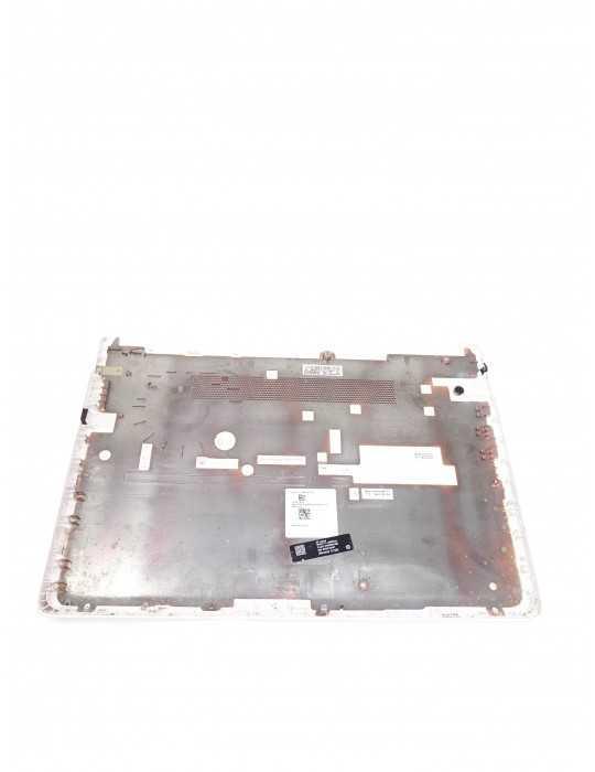 Base Enclosure Tapa Portátil HP 14-dk0001NS L24820-071