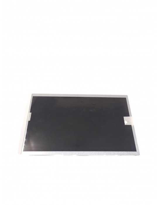 "Pantalla LCD Portátil 10"" CHIMEI INNOLUZ N101LGE-L11"