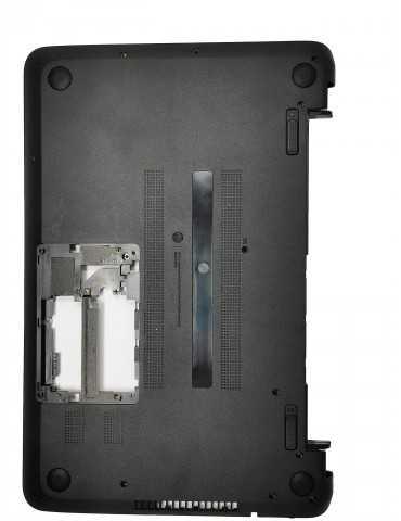 Base Enclosure Portatil Original Hp 15-N Series 732065-001