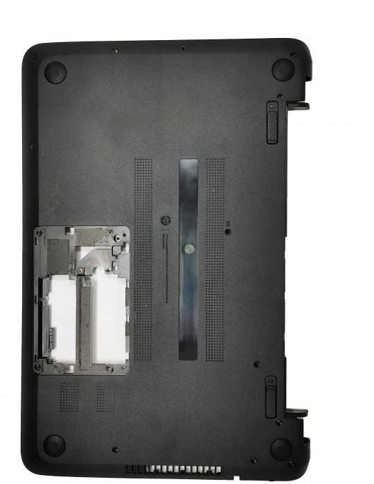 Base Enclosure Portatil Original Hp 15-N Series 732065-001