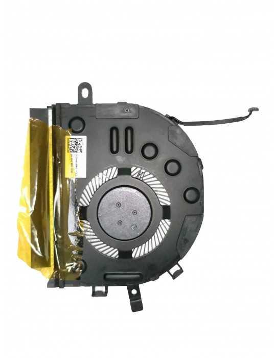 Ventilador Original Portatil Lenovo YOGA 520 5F10N67388