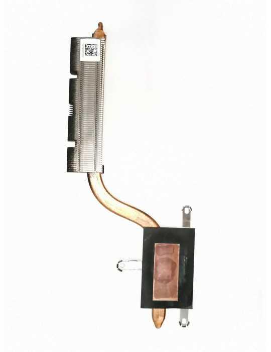 Refrigerador Original Portatil Lenovo Yoga 520 AT1YM0020R0