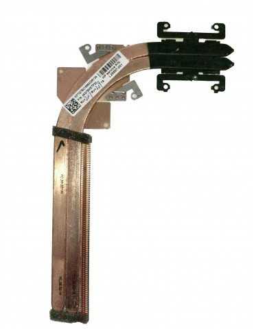 Disipador Refrigerador Heatsink Portatil HP L25587-001