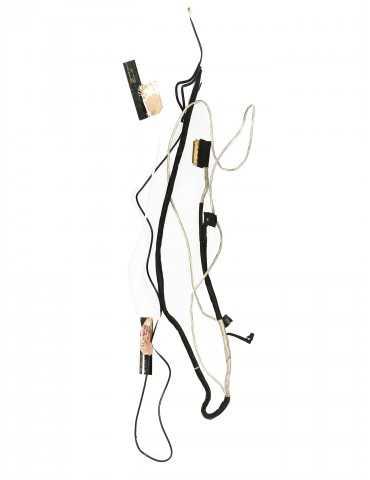 Cable Flex LCD Original Portatil Lenovo Yoga 520 5C10N67449