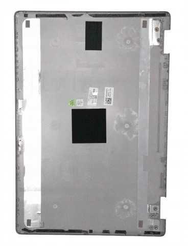 Tapa Back cover LCD Original Portátil HP X360 L52879-001