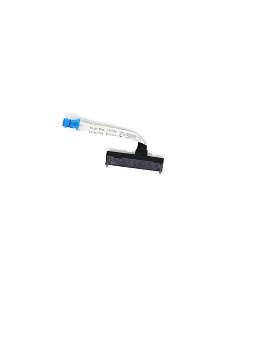 Cable Flex Disco Duro Sata Portátil HP 17bw0001ns L20682-001