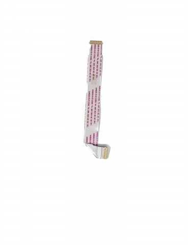 Cable Flex USB Board Portátil HP 17-bw0001ns L20685-001