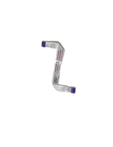 Cable Flex Touchpad Portátil HP Envy 17-bw0001ns L20681-001