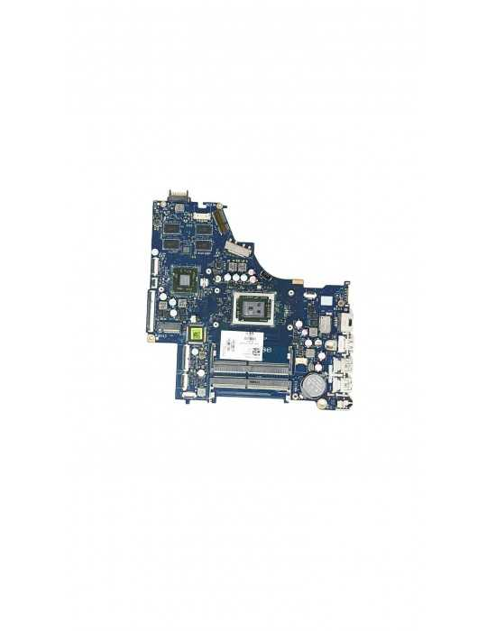 Placa Base 530 2GB A12-9720P Portátil HP 15-bw 924726-601