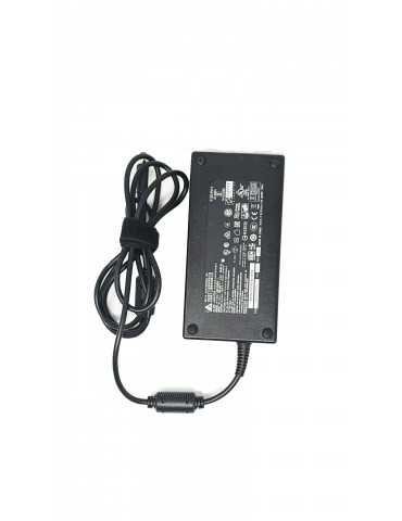 Cargador Alimentador 230W Portátil MSI GT72 ADP-230EB-T