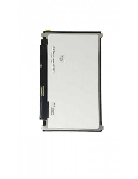 Pantalla LCD Original Portátil HP 13-d003ns 815165-001