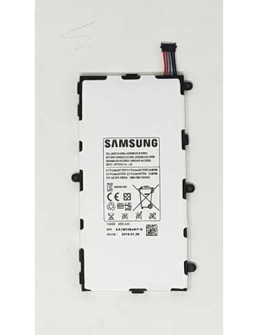 "Batería Original SAMSUNG TAB 3 7"" P3200 T210 LT02"