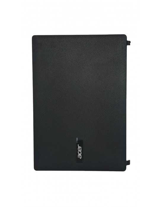 Tapa LCD Portátil ACER ASPIRE ES1-431 60.G6CN7.001