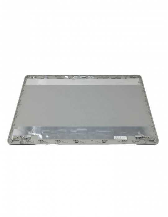 Back Cover LCD Original Portátil HP 17-BY0002DS L22499-001