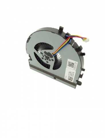 Ventilador Portátil HP Pavilion 15-da L20473-001