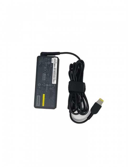Cargador 65W Portátil Lenovo ThinkPad P40 SA10J20148