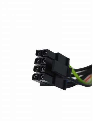 Cable Power HDD ODD Sobremesa HP 690-0017ns L15768-001