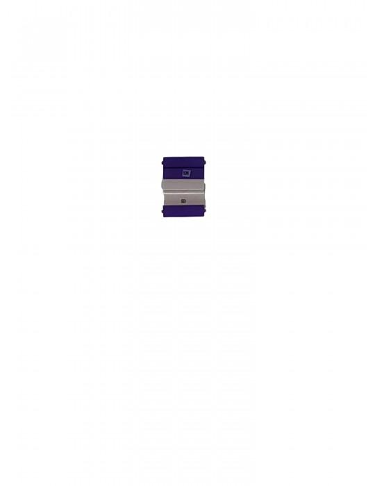 Cable Flex Lector Tarjeta Portátil HP 17-bw0001ns L20683-001