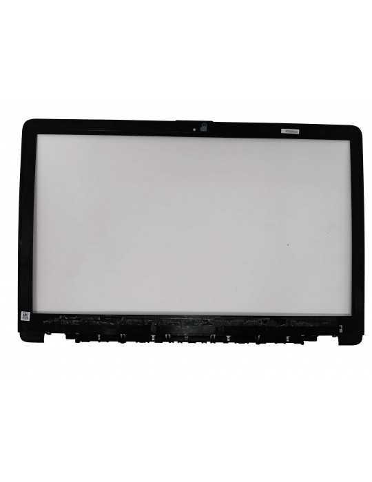Marco Original LCD Bezel negro Portatil HP L20421-001