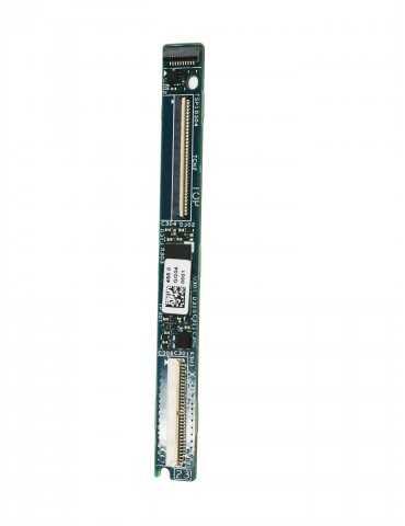 Placa PCBA Touch Control Original Portátil HP L52914-001