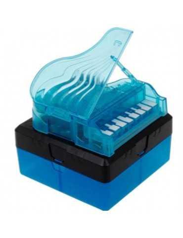 Mini Piano Electronico Educativo