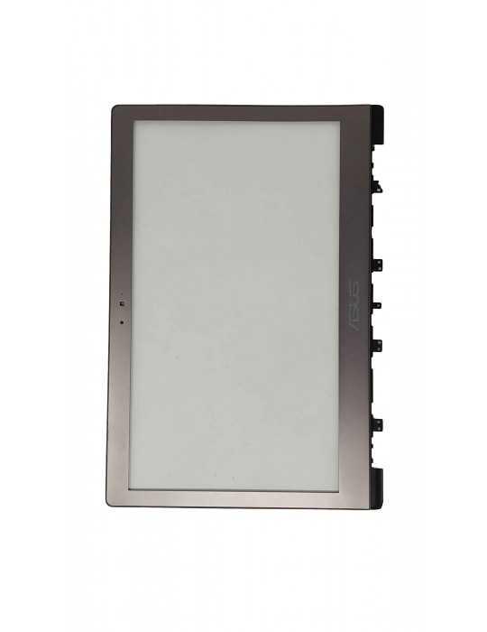Marco LCD Original Portátil ASUS UX303L 13NB04R1AM0911