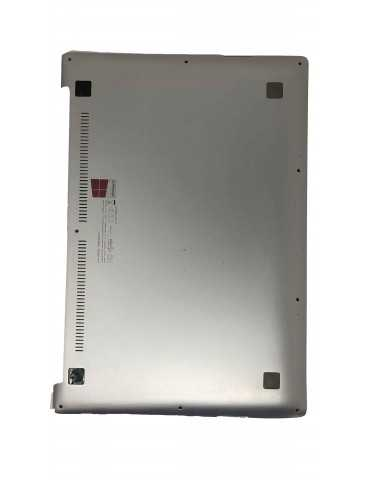 Tapa Inferior Base Portátil ASUS UX303L 13NB04R1AM0601