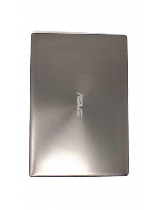 Tapa LCD Original Portátil ASUS UX303LA 13NB04R1AM0121