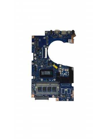 Placa Base Original Portátil ASUS UX303LA 60NB04Y0-MB7010