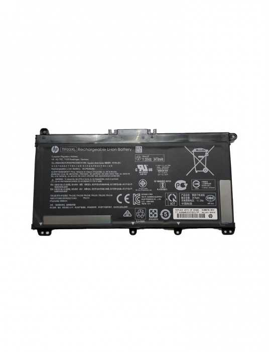 Batería original L11119-855 para portatil HP 14-cd0014ns