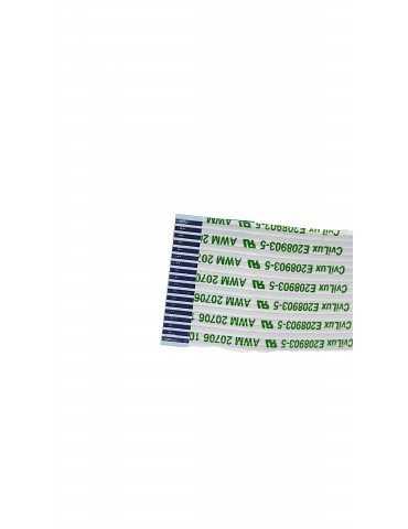 Cable Flex USB Board Portátil HP 15-bs109np 924929-001