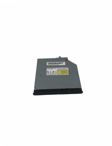 Grabadora DVDRW Portátil Asus F555L DA 8A6SH